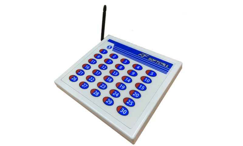 発信器 UC750CT